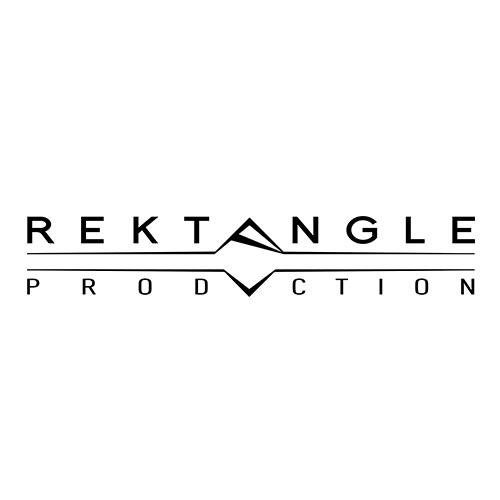 Rektangle Production